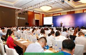 上海经销商会议摄像商业会务摄像商务会议摄像
