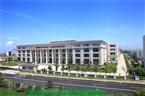 上海产品拍摄公司厂房摄影公司上海专业产品摄影公司
