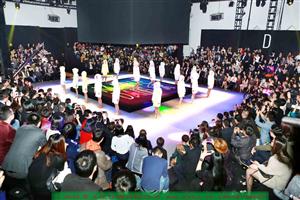 上海商业摄影节油赛活动摄像商务摄影摄像公司
