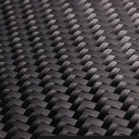 科纺勒碳纤维布3K200g平纹斜纹采用东丽碳纤维编织