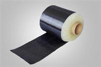 科纺勒UD300g单向碳纤维布