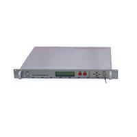光發射機 BW-8600TM