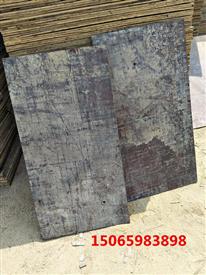 砖机托板 水泥砖托板 免烧砖托板