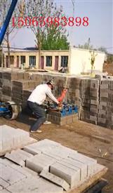 码砖机 水泥砖码砖机装车机