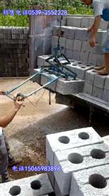 免烧砖上砖机生产厂家