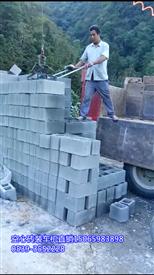 标砖码砖机装车机生产厂家
