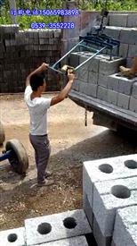 空心砖码垛机装车机厂家