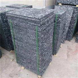 砖机托板水泥砖托板