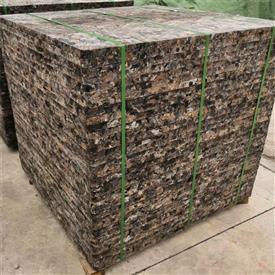 生产水泥砖托板空心砖托板