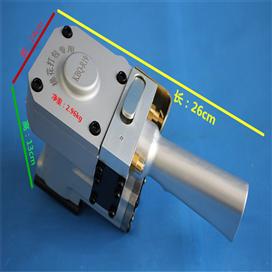KBQ-R19/25气动熔接机|批发生产棉花气动千亿体育网址|棉花包装机