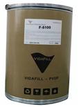 锂电池专用PVDF