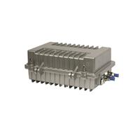 有線電視光接收機 BW-8602R