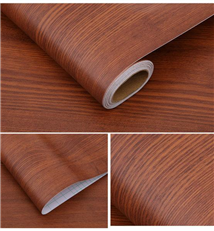 LG贴膜木纹