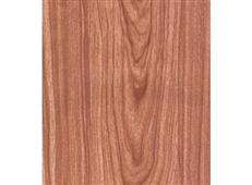 装饰贴膜木纹