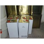 LP307 金属粘橡胶胶水