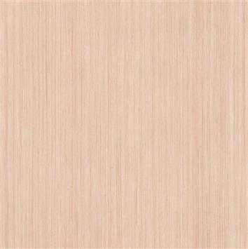 木纹贴膜LG韩华
