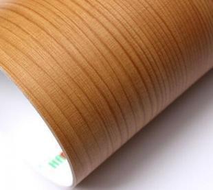 深圳木纹膜