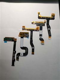 手机配件库存回收_回收手机指纹_回收手机排线