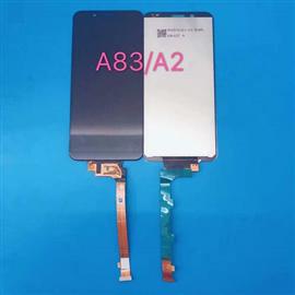 回收手机排线- 回收液晶排线-回收手机指纹