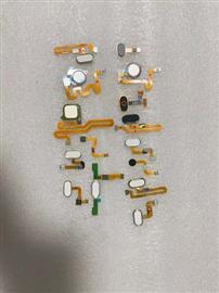 回收液晶排线-回收手机配件库存-回收手机指纹