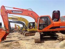长沙专业挖掘机出租公司价格实惠可月租可日租
