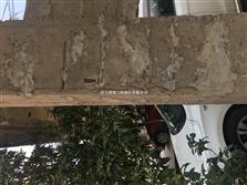 玉林混凝土结构强度的检测