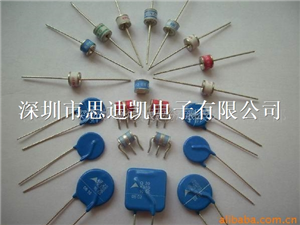 薄膜电容 B32522Q1225K000 2.2UF 63V AC