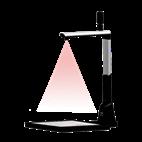 高拍仪ZL820TA / ZL820TA-A3BH