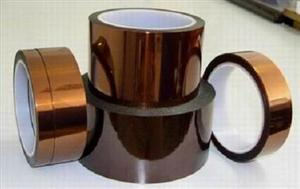供应高温胶带线路板回流焊高温胶带