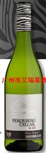 斑马庄园经典特选长相思干白葡萄酒