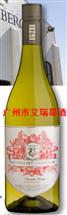斑马庄园风土珍选白诗南干白葡萄酒