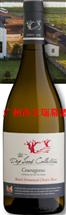 斑马庄园旱地珍藏勇者白诗南干白葡萄酒