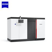 蔡司VoluMax F1500 工业计算机断层扫描仪(工业CT)