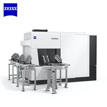 蔡司VoluMax F1500 thunder 工业计算机断层扫描仪(工业CT)