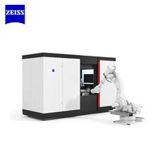 蔡司VoluMax 9 flash 工业计算机断层扫描仪(工业CT)