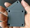 JTRFID5454 ISO18000-6B托盤標簽UHF超高頻煙草標簽