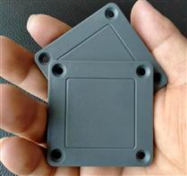 JTRFID5454  NTAG215抗金属标签NFC资产管理标签NFC设备管理标签NFC电力巡检标签