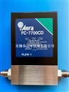 FC-R7700CD質量流量計