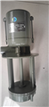 HAJT牌機床冷卻泵YSB50