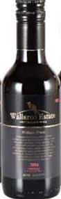 大袋鼠金标西拉干红葡萄酒(175ml)