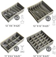 SVLSTB003 Storage box