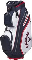 GLFB003 golf bag