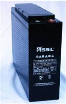 风帆蓄电池6-XFM系列促销