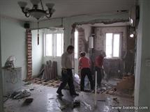 全湘潭大小型挖掘机出租价格优惠
