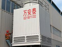 組合型方塔