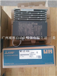MR-J4-10A MR-J4-10B三菱驱动器找广州观科
