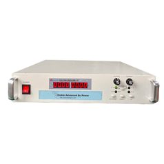 60V50A 開關直流穩壓恒流電源