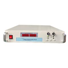 200V20A穩壓穩流電源 大功率開關直流電源
