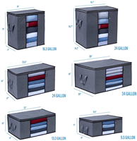 SVLSTB002 Storage Box