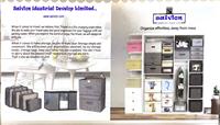 SVLSTB001 Storage Box